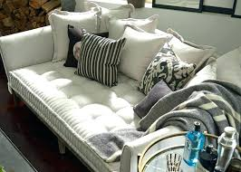 comfortable couches. Deep Comfortable Sectional Sofa Extra Couch Oversized Leather Most Couches Sofas Dimensions Home