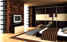 Interior Decoration And Design The difference between interior design and interior decoration 7