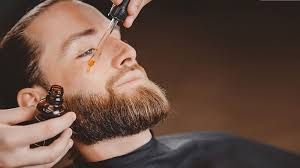Maybe you are just looking to change up your beard style and would like to know the top five beard styles for 2021. 15 Best Beard Growth Oils For A Viking Beard 2021 The Trend Spotter