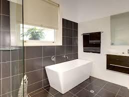 10 best Bathroom images on Pinterest | Bathroom ideas, Bathroom renovations  and Small bathrooms