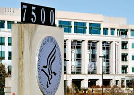 Hhs To Cap Hipaa Fines Based On Culpability