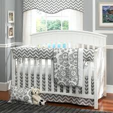 baby room boy mini crib bedding sets
