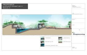Elephant Design Studio Dubai Design Art Studio International Design Art Studio