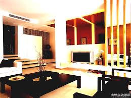 oriental bedroom asian furniture style. Japanese Style Living Room Modern Asian Furniture Oriental Bedroom