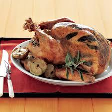 turkey recipes easy. Exellent Recipes With Turkey Recipes Easy T