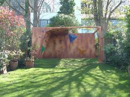 Small Picture outdoor climbing wall plans Recherche Google Bouldering room