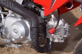 V roce 1983 honda získala titul v silničním závodění ve třídě 500 ccm, a pomalu ale sebejistě začala nabývat převahy v grand prix. 2018 Honda Crf50f Review The Ultimate Beginner Motorcycle