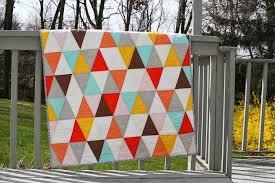 Blue is Bleu: Custom Quilts & Custom Quilts Adamdwight.com
