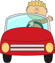 Car Clip Art - Car Images
