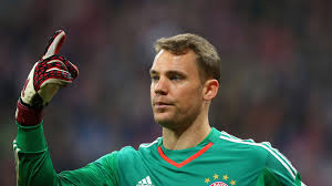 Player stats of manuel neuer (fc bayern münchen) ➤ goals ➤ assists ➤ matches played ➤ all performance data. Manuel Neuer Rejects Reports He Could Sign For Manchester City Football News Sky Sports