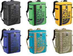 the north face bc fuse box freshness mag North Face Borealis Backpack its no frills aesthetic is reinforced with a boxy, rectangular shape, but the bc fuse box by the north face is just want you want in a near indestructible