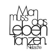 Die Besten Zitate Auf Pinterest Sprüche Quotes German Quotes