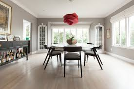 best lighting for dining room. Delighful Dining View In Gallery Calling It The Best Lighting For Dining Is An  Understatement 2 Thumb 630xauto 54418 A Dining And Best Lighting For Room