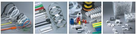 electrical wiring accessories manufacturers and whole contact hont electricals they are no 1 electric products manufacturer and supplier based in mainly supplying its products usa