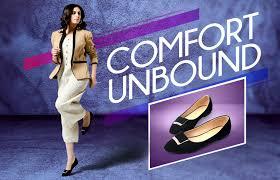 Urbansole <b>Shoes</b> Pakistan