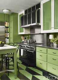 cool kitchen designs. medium size of kitchen design:magnificent small kitchens interior brick wall accent also cool designs