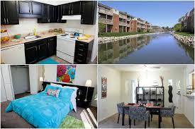 1 bedroom apartments indianapolis indiana. bedroom apartments indianapolis indiana - one 1