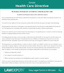 living will forms health care directive template us frequently asked questions health care directive faq