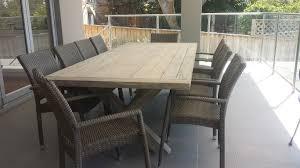 scandinavian outdoor furniture. Full Size Of Outdoor:amart Outdoor Furniture Kmart Sunbeds With Wheels Scandinavian Design