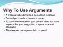 proposal argument essay examples write a descriptive essay proposal argument essay examples