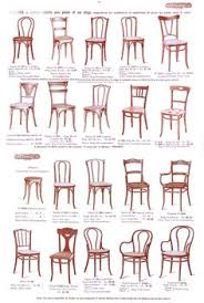215 Best Description Of Furniture Styles Images Furniture