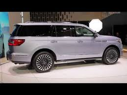 2018 lincoln suv price. exellent suv image 1  150 inside 2018 lincoln suv price n