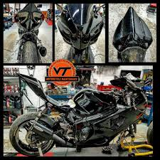 vt motorcycle maintenance montreal quebec facebook