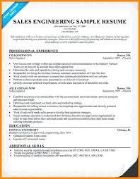 Wimax Engineer Sample Resume Mesmerizing Computer Hardware Engineer Resume Letsdeliverco