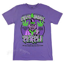 Black Light T Shirts Clothing Black Light Neon Shirts Dreamworks