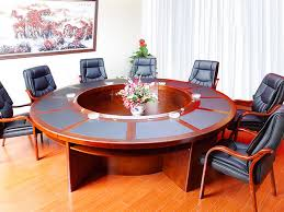 professional conference table manufacturers danbach office furniture company