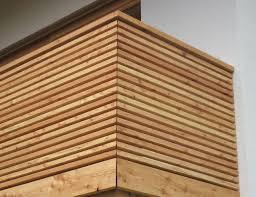 Bildergebnis Für Lärche Fassade Doppelrhombus Fassaden Decor