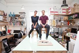 furniture design studios. About Furniture Design Studios T