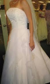 Popular Michaelangelo Wedding Dress Michelangelo From David