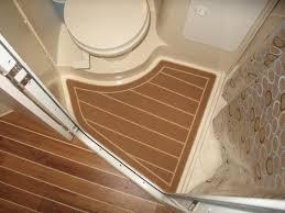 teak flooring for boats interiorteak and holly vinyl plank flooring