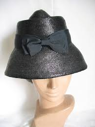Hat Designer Lilly Designer Hats Lilly Dache History On Your Head