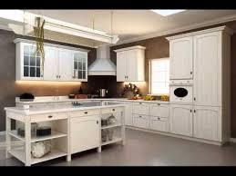 Kitchen  Breathtaking Kitchen Interior Paint Stunning Painting Of Kitchen Interior Colors