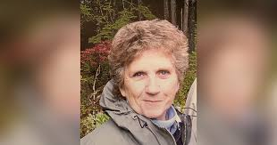 Obituary for Janet Sue Wear | Avance Funeral Home