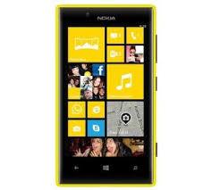 nokia phones with prices 2015. nokia lumia 720 (8 gb) yellow phones with prices 2015 a
