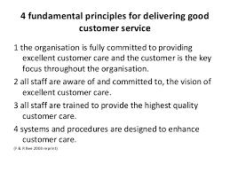 Define Customer Service How Do U Define Excellent Customer Service Magdalene