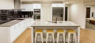 budget kitchen renovations melbourne