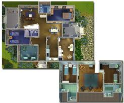Small 5 Bedroom House Plans House Plans 5 Bedroom Bedroom Duplex House Plans India Home