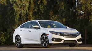 honda civic 2016 sedan. Unique 2016 To Honda Civic 2016 Sedan