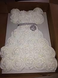 Best Cupcake Wedding Dress Design 85 In Casual Beach Wedding
