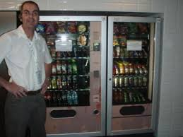 Vending Machines For Sale Brisbane Interesting Vending Machines Businesses For Sale In Brisbane BusinessesView