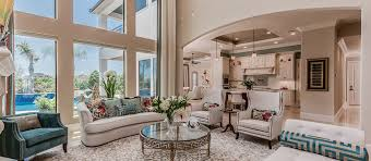 Home spaces furniture Robotic Whole Home Marvelbuilding Whole Home Audio And Automation Solutions In River Oaks Tx