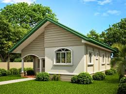 Small Picture 15 BEAUTIFUL SMALL HOUSE DESIGNS