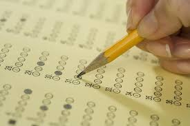 Top 15 Test Tips For Every Multiple Choice Test