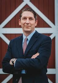 Alexander Aubrey-Smith Real Estate Agent   Christie's International ...