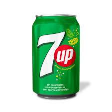 Resultado de imagen para cajas de refresco seven up