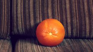 Maybe you would like to learn more about one of these? True Fruits Film Advert By Bbdo Nothing But The Fruit Retirement Home Ads Of The World